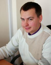 Александр ака Zevs69